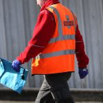 Royal Mail scraps Saturday letter deliveries UK-wide due to coronavirus