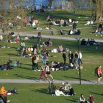 Sunny Stockholm eyes herd immunity, but was Sweden's relaxed coronavirus strategy worth it?