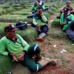 Coronavirus could see Papua New Guinea, Indonesia become failed states