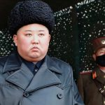Kim Jong-un's North Korea claims to have zero cases of coronavirus, but with a weak health system some experts doubt this is possible