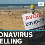 Experts have calculated Australia's COVID-19 transmission rate, and the news is good | ABC News