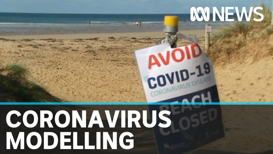 Experts have calculated Australia's COVID-19 transmission rate, and the news is good   ABC News