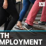 Youth unemployment could hit 20% due to coronavirus | ABC News