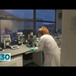 Inside the race to develop a coronavirus vaccine | 7.30