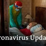 Spain extends lockdown +++ EU agrees on €500bn bailout | Coronavirus Update
