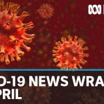Coronavirus update: The latest COVID-19 news for Friday 24 April | ABC News