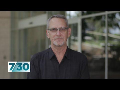 University of Queensland playing major role in development of coronavirus vaccine | 7.30