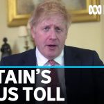 Boris Johnson says 'things could have gone either way' after hospital release | ABC News
