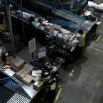 Australia Post defends delivery delays as coronavirus creates challenges | 7.30