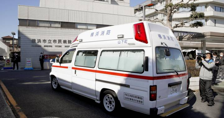 Coronavirus: Japan's medical system on verge of collapse, doctors say – National