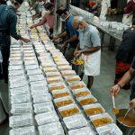 Mamata or Vijayan, mass leaders show the way in coronavirus fight in India