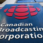 CBC accused by Quebecor of acting 'disgracefully and unscrupulously' for exploiting COVID-19 crisis
