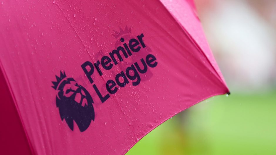Coronavirus sport news LIVE: Premier League clubs' Project Restart fears; Ligue 1 season cancelled