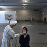 Testing Is Key to Beating Coronavirus, Right? Japan Has Other Ideas