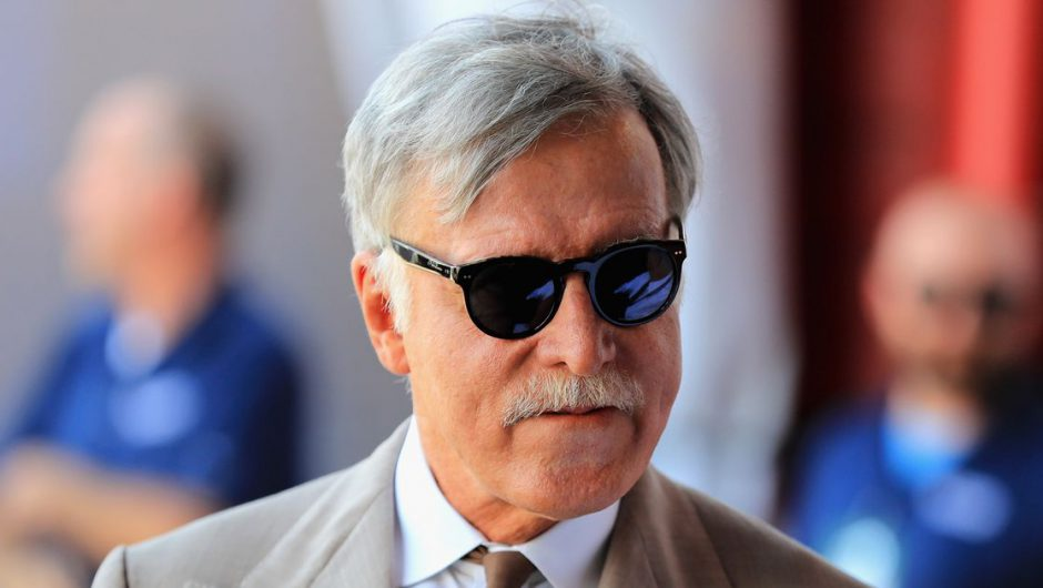 Arsenal owner Stan Kroenke sees wealth rise by £323million amid coronavirus crisis