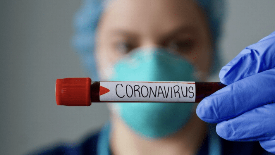 Coronavirus Scotland LIVE as Nicola Sturgeon delivers daily briefing on death toll