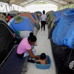 U.S. extends coronavirus border restrictions indefinitely