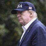 Coronavirus News: Trump Had Two Intel Briefings in January