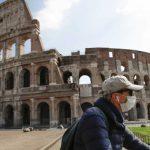 Coronavirus update: Italy set to reopen border, fears Wuhan testing site may spread virus