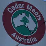 Coronavirus cluster at Cedar Meats could grow as student tests positive, WorkSafe Victoria tests employee