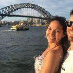 Coronavirus lockdown leaves skilled workers stuck in or out of Australia during pandemic