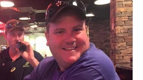Queensland man Nathan Turner dies with coronavirus, youngest victim in Australia