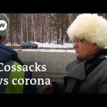 Coronavirus in Russia: Cossacks on crusade | Focus on Europe