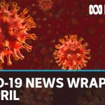 Coronavirus update: The latest COVID-19 news for Tuesday 28 April | ABC News