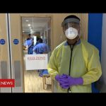 Coronavirus:  UK suffers higher daily death toll than Italy or Spain – BBC News