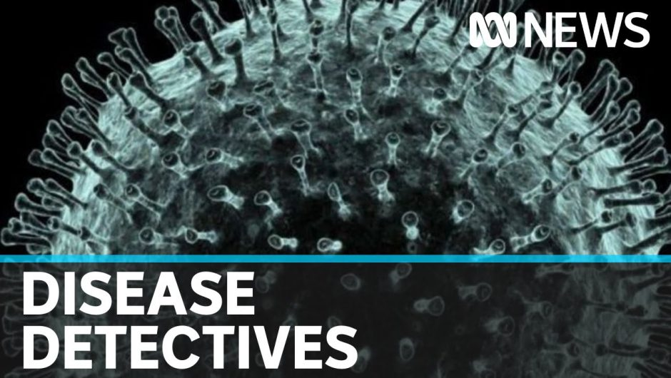 Australian researchers look beyond COVID-19 to prepare for next pandemic | ABC News
