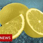 Coronavirus: More health myths to ignore – BBC News