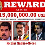 US puts bounty on Venezuela's president Nicolas Maduro | DW News