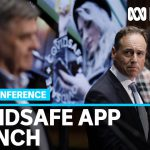 Coronavirus: Government launches tracing app 'COVIDSafe' to halt spread of virus | ABC News