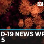 Coronavirus update: The latest COVID-19 news for Tuesday May 5 | ABC News