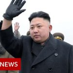 Speculation about Kim Jong-un's health intensifies  – BBC News