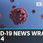 Coronavirus update: The latest COVID-19 news for Monday May 4 | ABC News
