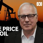 Explained: The oil price slump in the coronavirus pandemic | ABC News