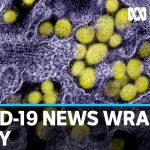 Coronavirus update: The latest COVID-19 news for Sunday 3 May | ABC News
