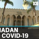 Faith remains strong during a Ramadan like no other | ABC News