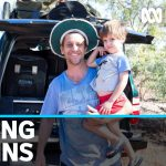 Northern Territory begins winding back coronavirus restrictions | ABC News