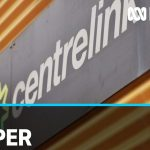Coronavirus JobKeeper loophole meant some students could earn double their usual pay | ABC News