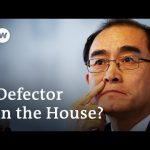 North Korean defector runs for parliament in South Korea   DW News