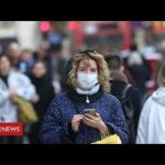 Coronavirus deaths rising fast in Europe and US – BBC News