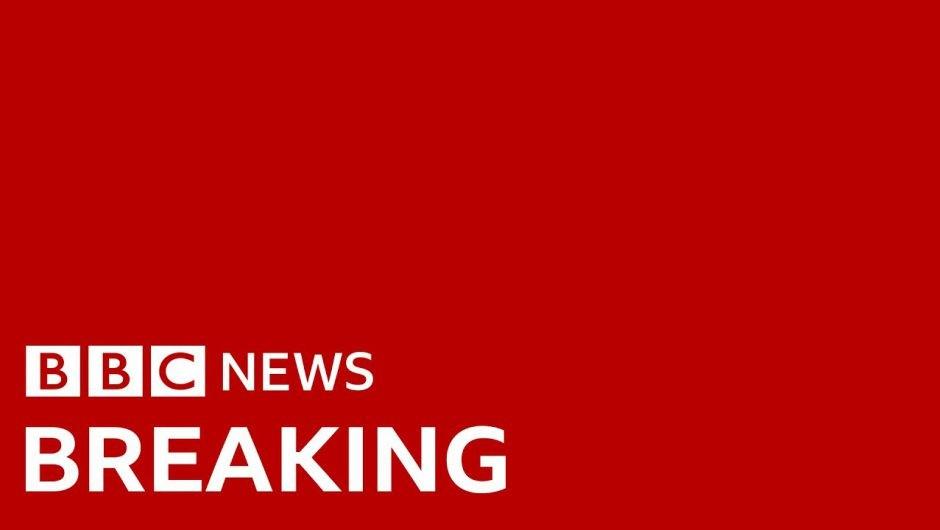 UK coronavirus deaths rise to 759 – BBC News