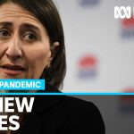 No new coronavirus cases recorded in NSW as the state prepares to ease restrictions | ABC News