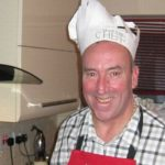 Dad is 'sickest Covid-19 patient doctors had ever seen' after ignoring symptoms