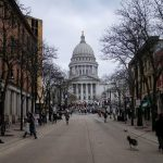 U.S. House Democrats float $3 trillion coronavirus bill, Republicans reject it