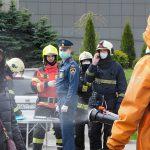 Russia's coronavirus cases surpass 250,000: Live updates   News