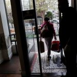 U.S. small firms leave $150 billion in coronavirus stimulus untapped