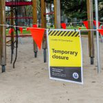 Coronavirus Melbourne: Victoria's first steps to recovery as easing of restrictions begins
